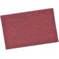 Smirdex 925 brúsne rúno 150x230mm červená ...